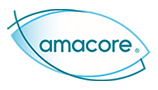 Amacore | FutureFish